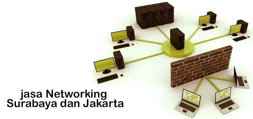 jasa_Networking_Surabaya_dan_Jakarta