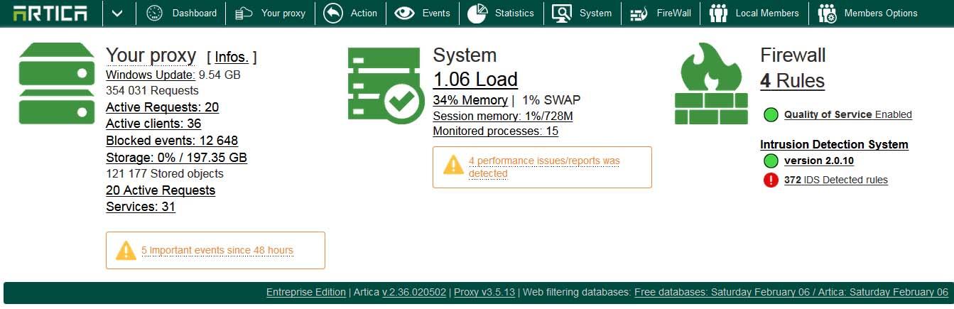 jasa_proxy_server-tampilan_artica_1057105710