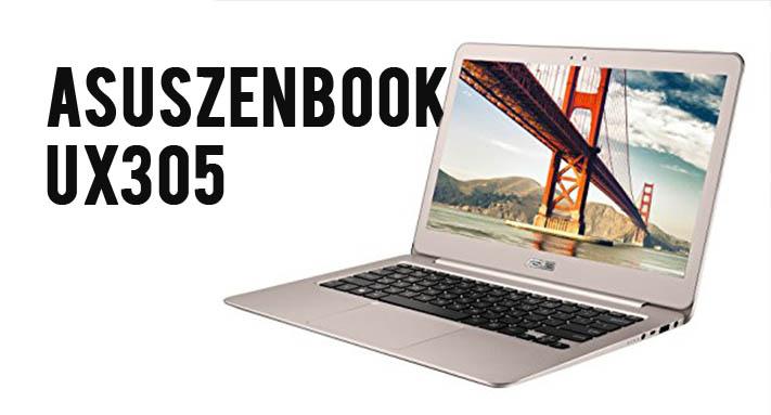 3-laptop-13inchi-terbaik-april-2017__Asus-ZenBook-UX305_1