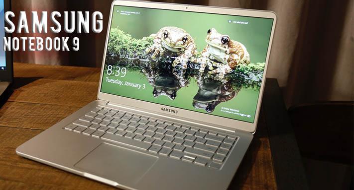 3-laptop-13inchi-terbaik-april-2017__Samsung-Notebook-9