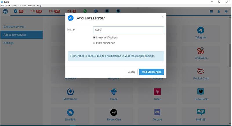 Aplikasi-Chatting-cocok-untuk-Orang-indonesia__2