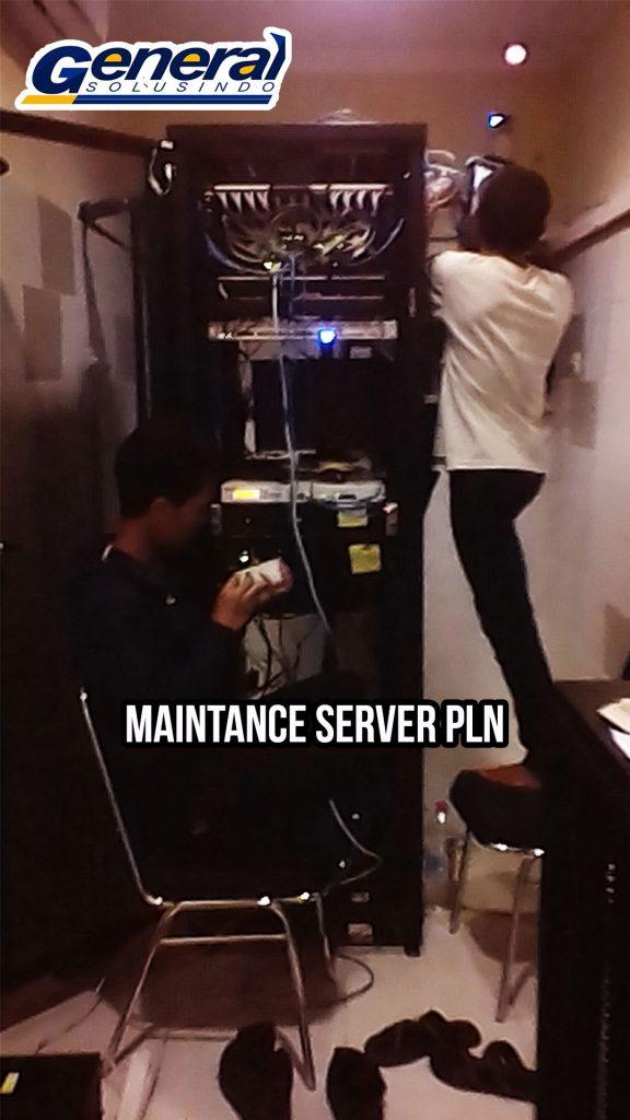 jual server surabaya