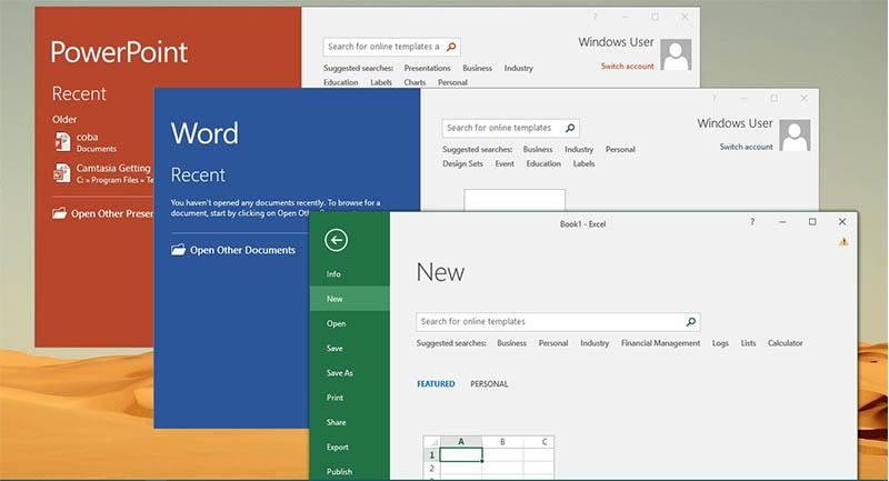 Perbedaan-Fitur-Office-365-dengan-office-2016