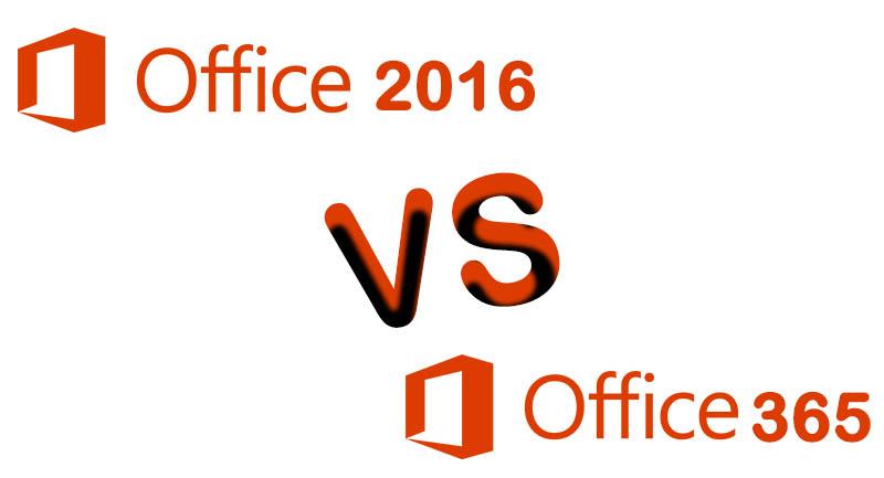 Perbedaan-Fitur-Office-365-dengan-office-2016_3