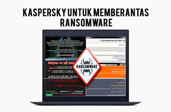 Solusi_Kaspersky_untuk_memberantas_Ransomware_jenis_malware_atau_virus