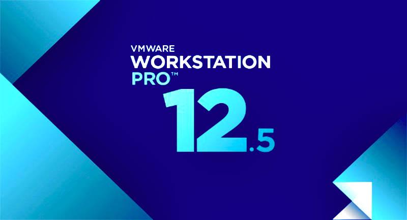 Vmware-Terbaru-Workstation-pro-12.5.5-maret-28-2017_2