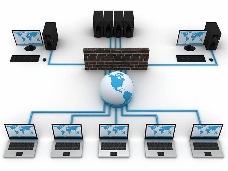 jasa-instalasi-kabel-lan-surabaya-dan-sidoarjo_01