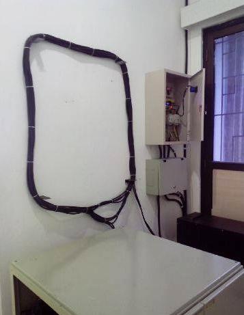 jasa-merapikan-kabel-server-507175107
