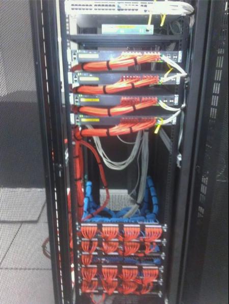 jasa-merapikan-kabel-server-5071751882