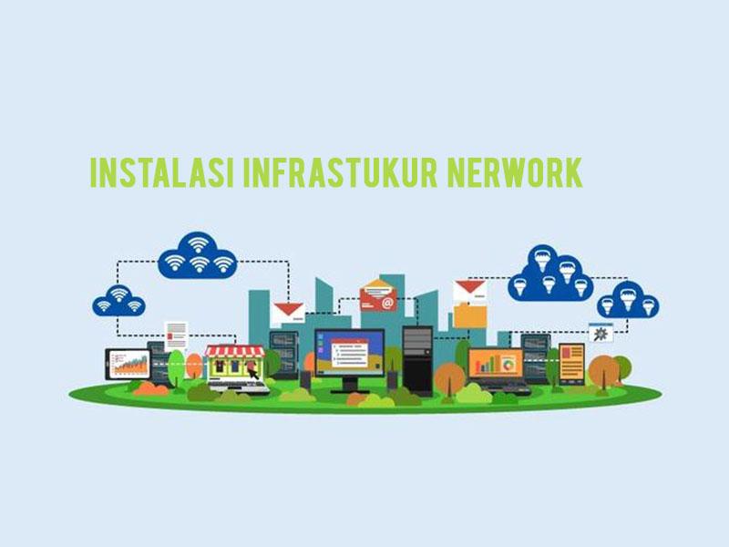 jasa-pemasangan-network-surabaya-dan-sidoarjo-009882