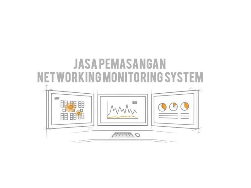 jasa-pemasangan-network-surabaya-dan-sidoarjo-009883