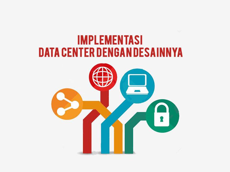 jasa-pemasangan-network-surabaya-dan-sidoarjo-009884