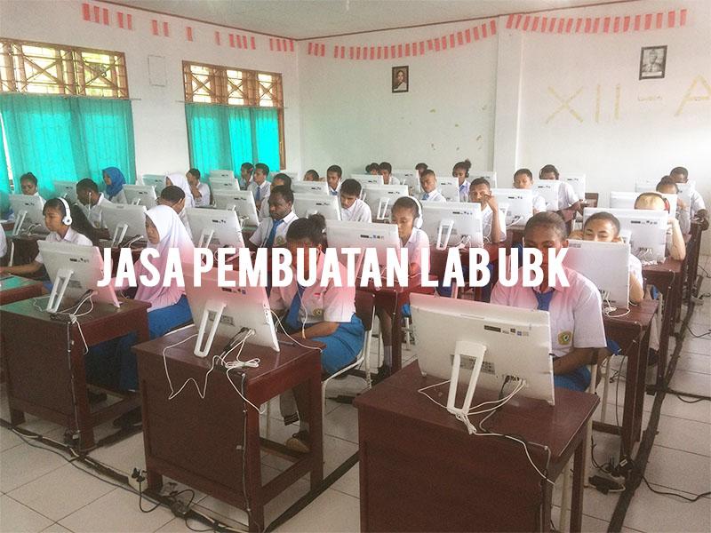 jasa-pembuatan-lab-ubk-101828