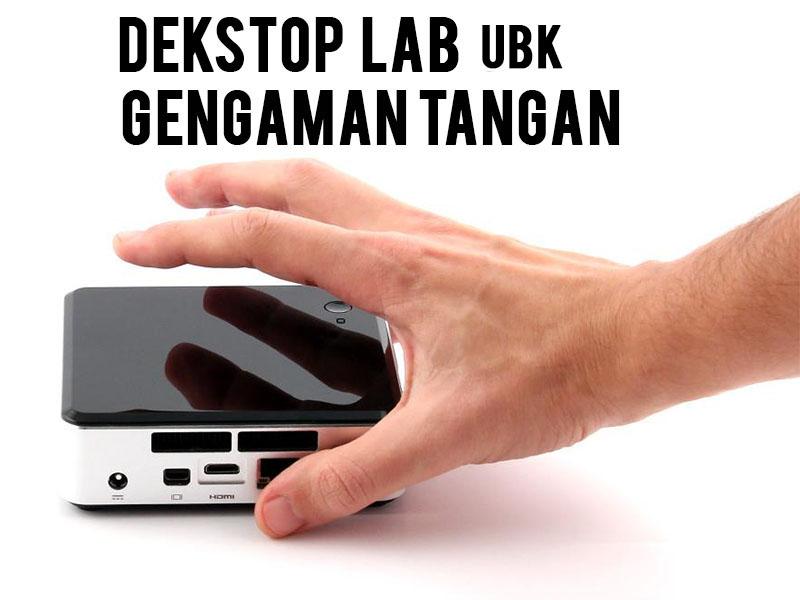 jasa-pembuatan-lab-ubk-101829