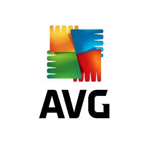 jual-antivirus-AVG