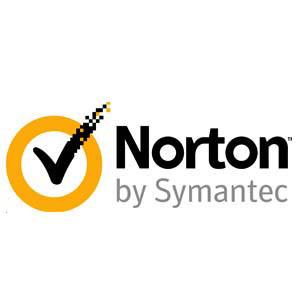 jual-antivirus-Norton