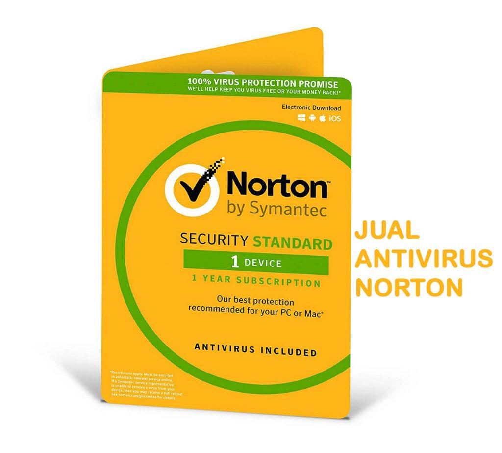 jual-antivirus-Norton_2