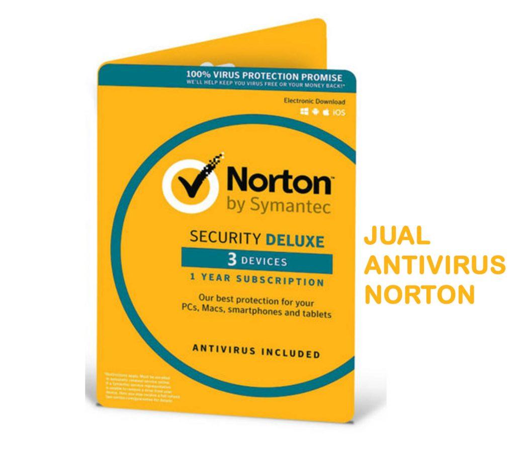 jual-antivirus-Norton_3