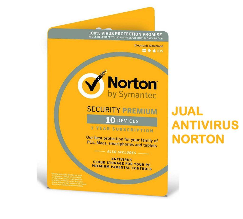jual-antivirus-Norton_4