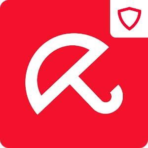 jual-antivirus-avira original-murah