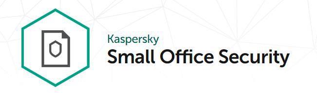 kaspersky-smalll-office-security-adalah_11