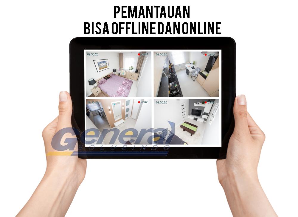 Paket-CCTV-4-Surabaya-dan-Sidoarjo-090888