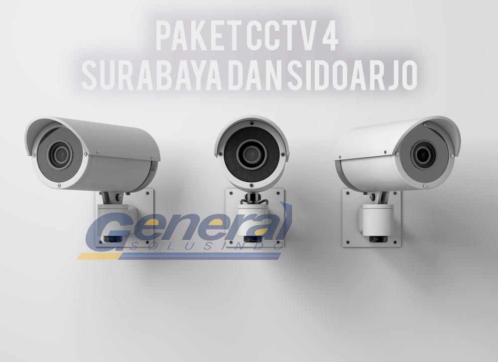 Paket-CCTV-4-Surabaya-dan-Sidoarjo-998777