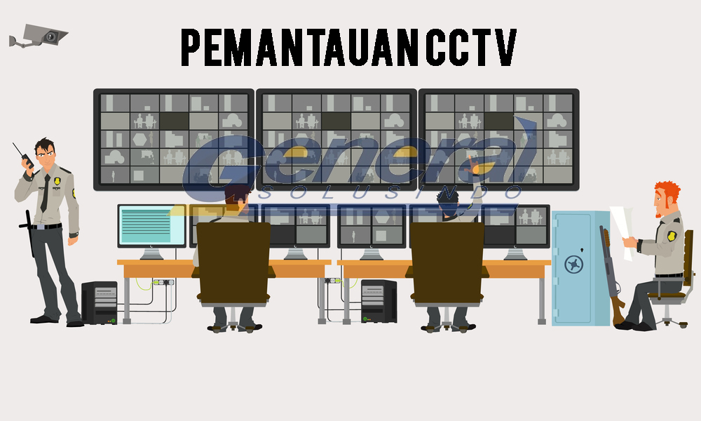 Paket-CCTV-murah-mojokerto-dan-pasuruan-229287