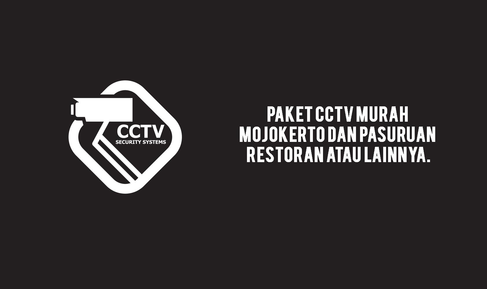 Paket-CCTV-murah-pasuruan-dan-mojokerto-229287