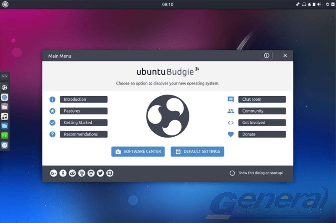 Telah-dirilis-Ubuntu-17.04-Zesty-Zapus__ubuntu-budgie-zesty-ubuntu-17-04