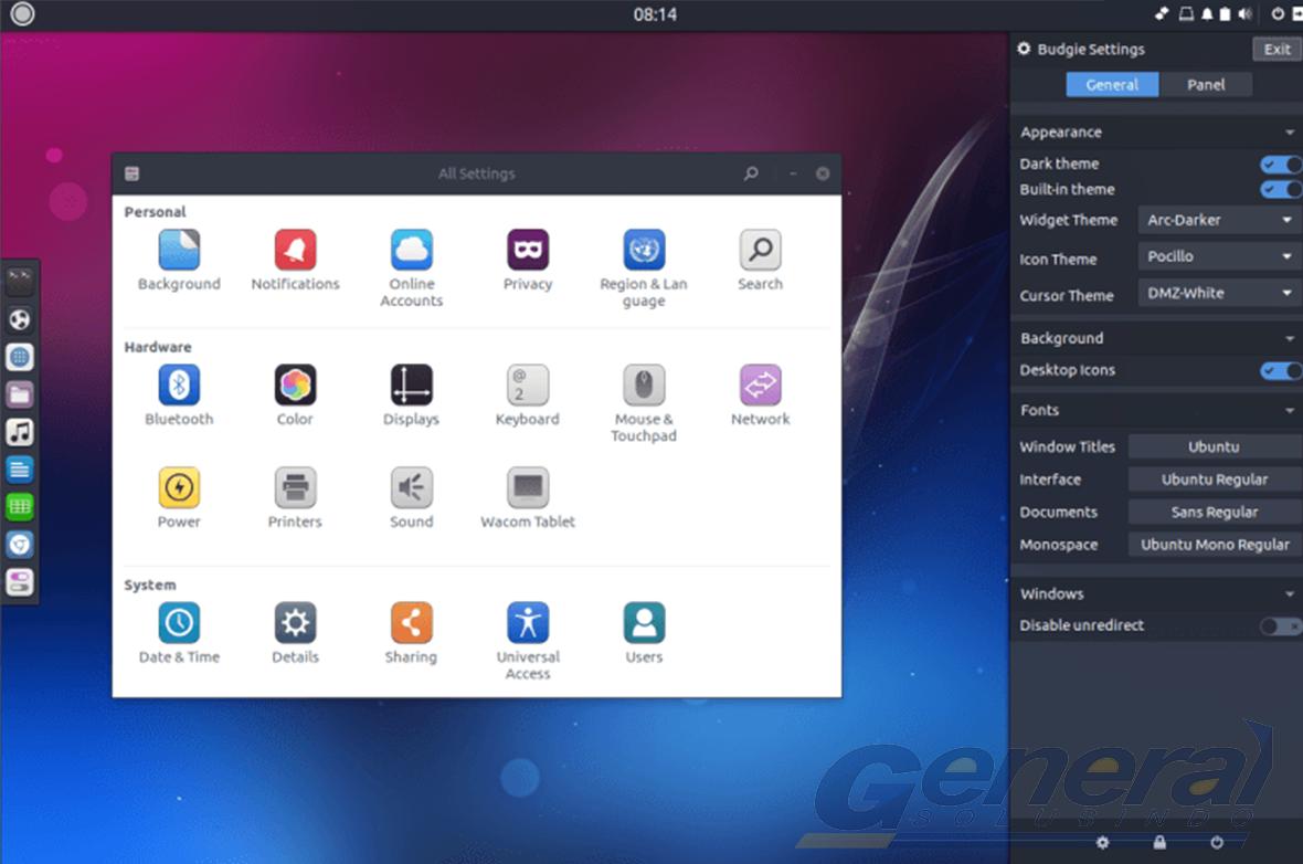 Telah-dirilis-Ubuntu-17.04-Zesty-Zapus__ubuntu-budgie-zesty-ubuntu-17-04_02020
