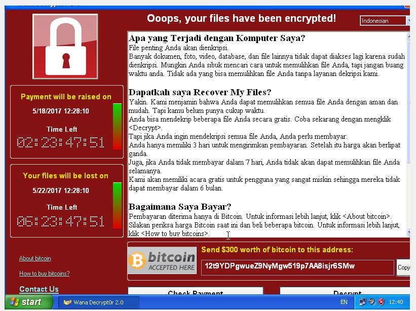 cara-mencegah-&-menghilangkan-virus-Ransomware-Wannacrypt_3