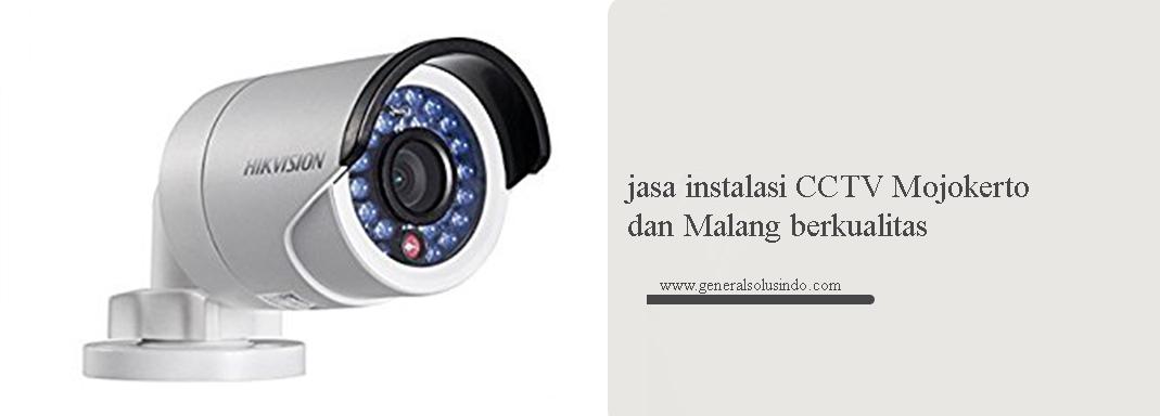 jasa-instalasi-CCTV-Mojokerto-dan-Malang-berkualitas