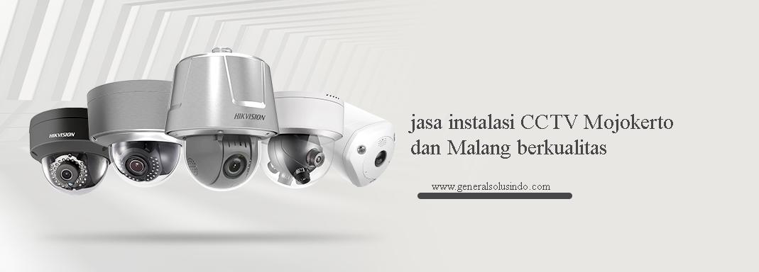 jasa-instalasi-CCTV-Mojokerto-dan-Malang-berkualitas_2
