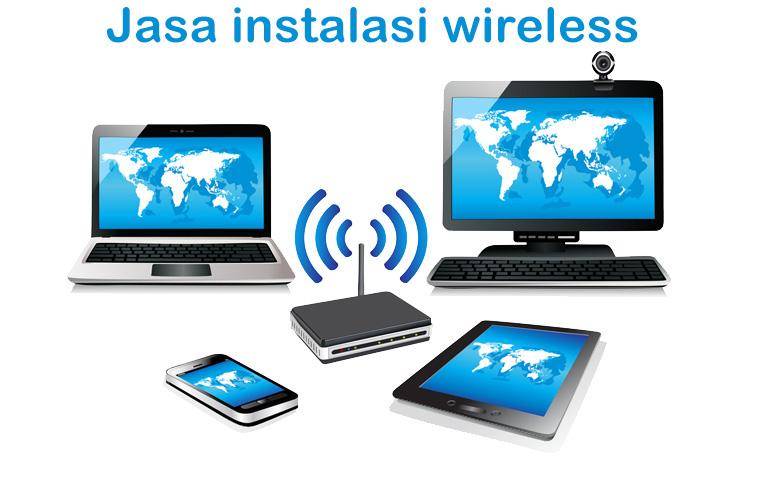 jasa-instalasi-jaringan-kantor-perusahaan-gedung-daerah-jakarta_2