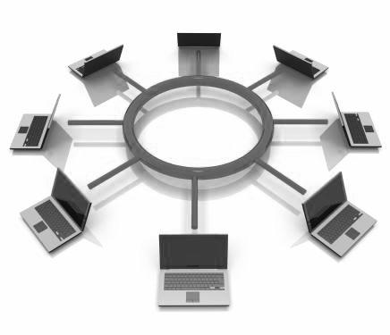 jasa-instalasi-kabel-lan-jakarta_2