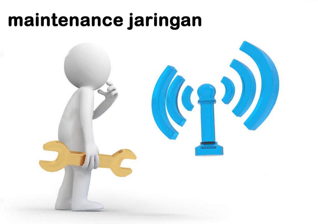 jasa-instalasi-networking-malang_2