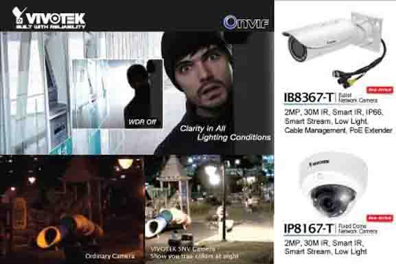jasa-pemasangan-Ip-camera-jakarta
