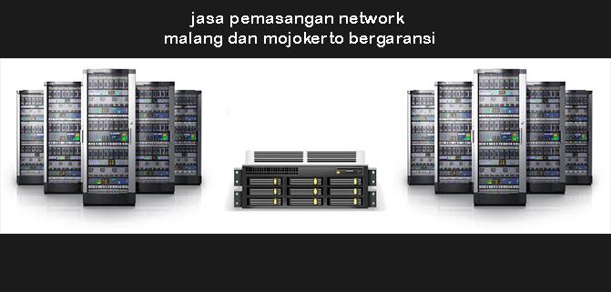 jasa-pemasangan-network-malang-dan-mojokerto__data-center