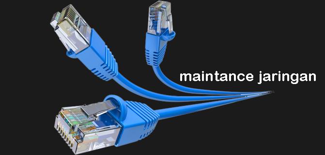 jasa-pemasangan-network-malang-dan-mojokerto__maintance