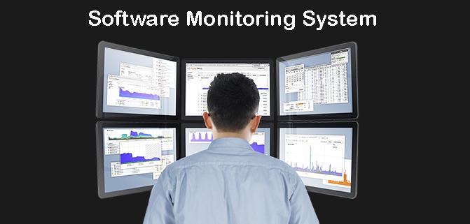 jasa-pemasangan-network-malang-dan-mojokerto__monitoring