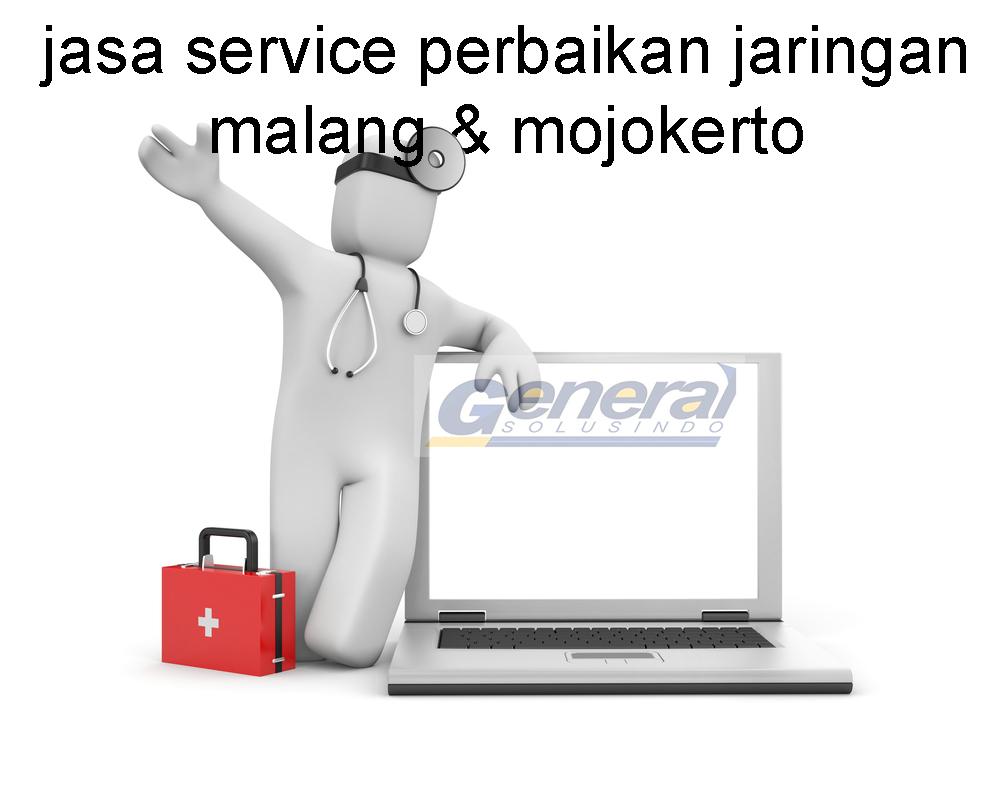 jasa-service-perbaikan-jaringan-malang-dan-mojokerto-5912