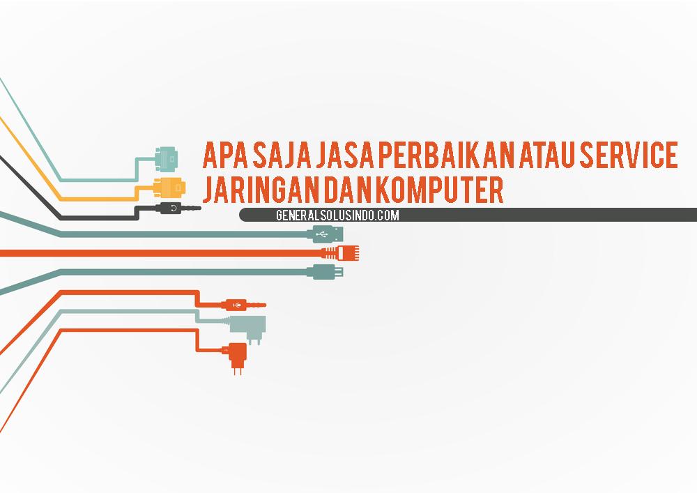 jasa-service-perbaikan-jaringan-pasuruan-dan-bangil_93939