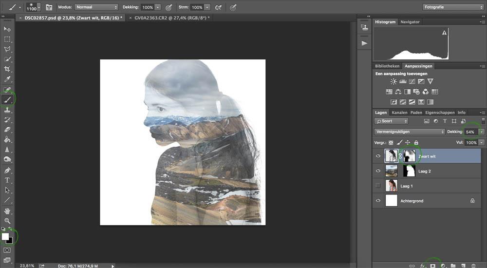 jual-adobe-photoshop-cc