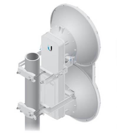 jual-air-fiber-type-af-5