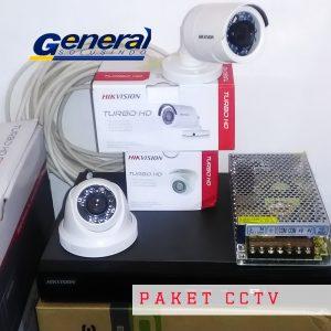 Jasa-Pemasangan-CCTV-Bali-berkualitas_123333810247104232