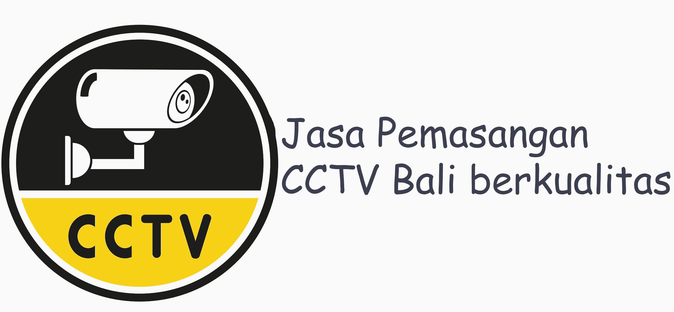 Jasa-Pemasangan-CCTV-Bali-berkualitas_12381024710247