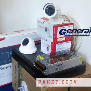 Jasa-Pemasangan-CCTV-Bali-berkualitas_123810247104232