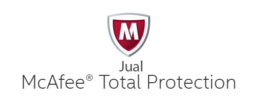 Jual-Antivirus-Mcafee-Total-Protection-2017 _123821