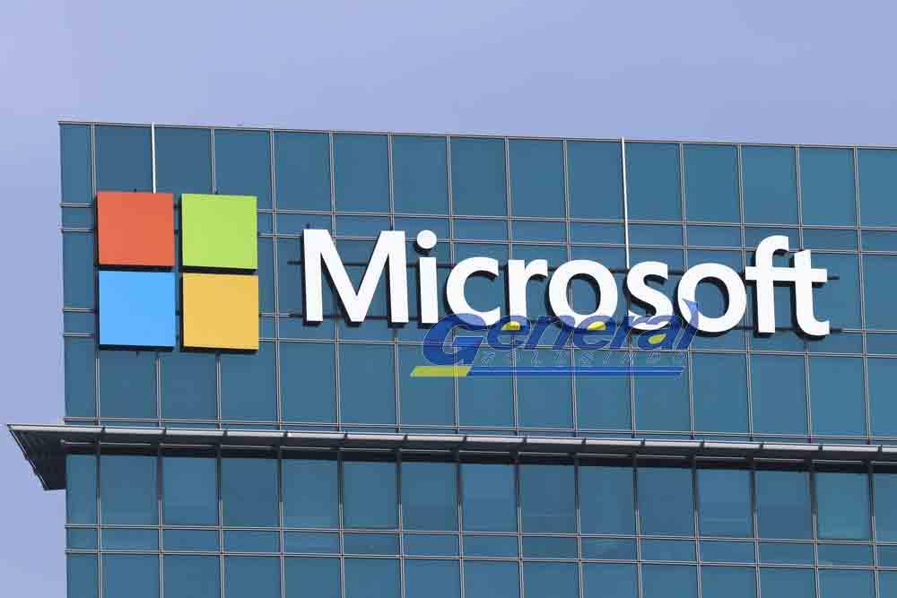 Jual Microsoft Word